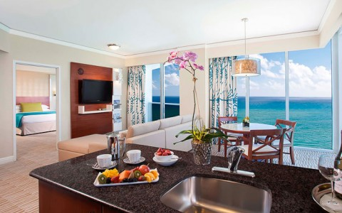 Save Up to $200 per night