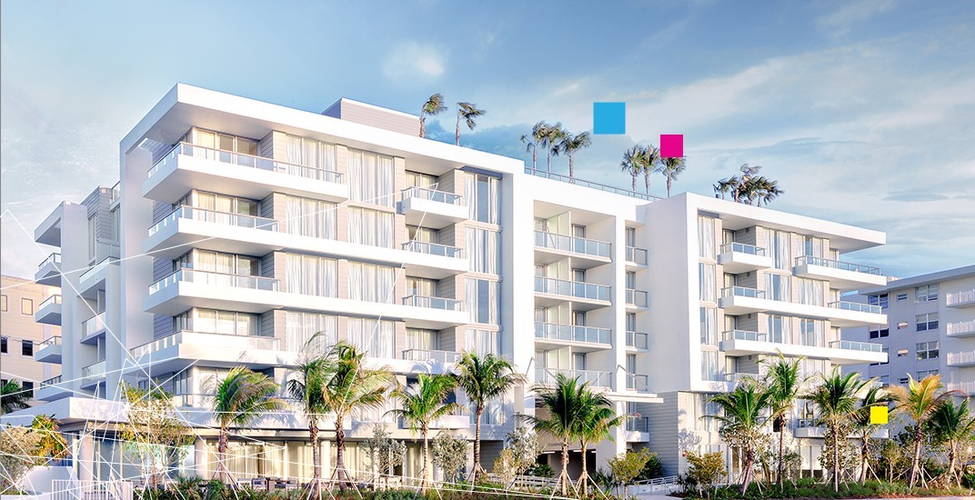 Bal Harbor Hotels | Policies | TRYP by Wyndham Miami Bay Harbor