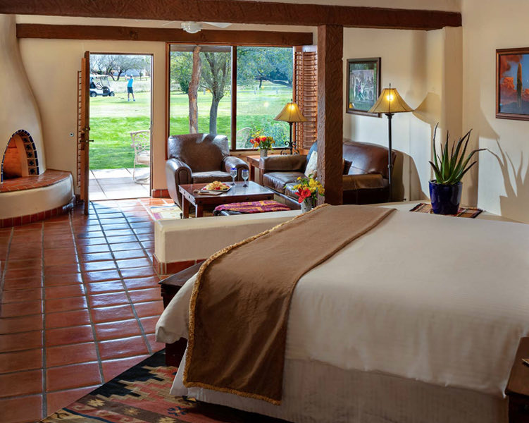 tubac homepage rooms 1