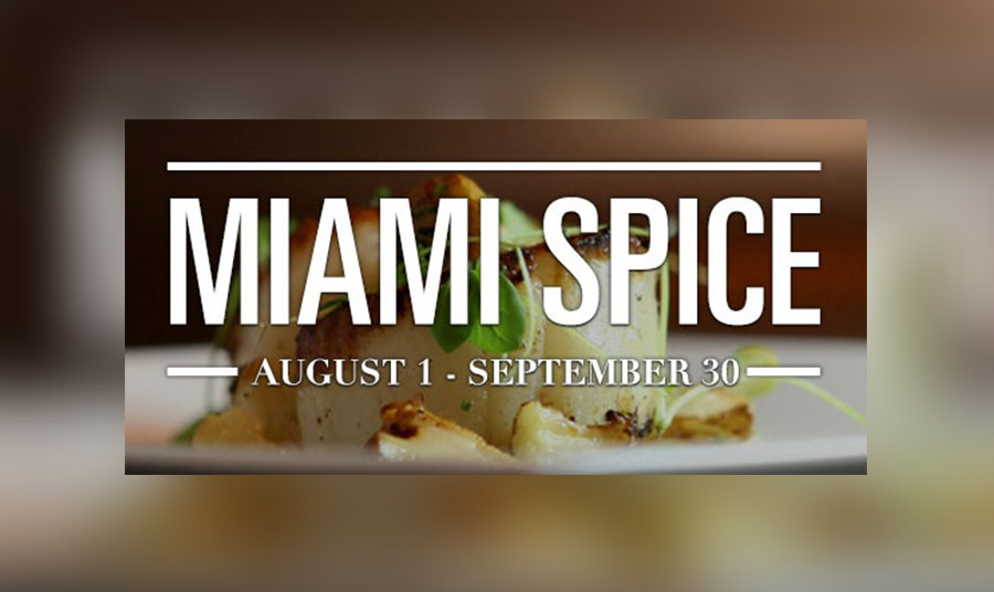 miami spice at turnberry isle miami 595fd4dc54cc7