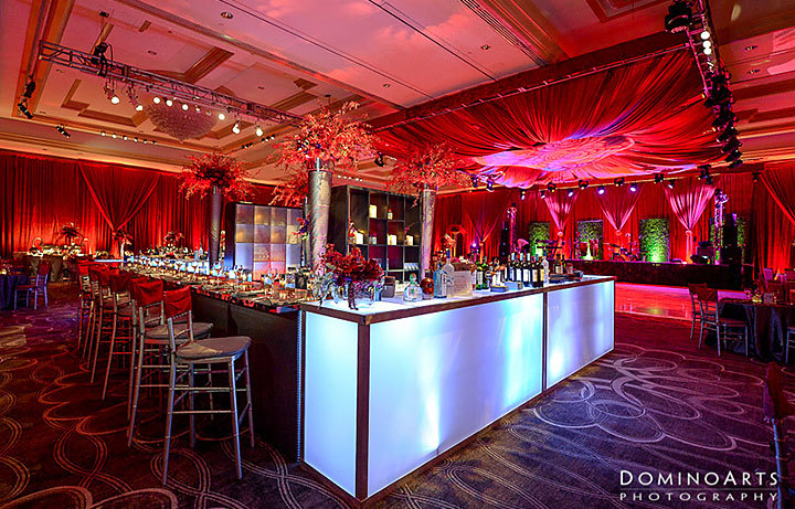 Turnberry isle miami autograph collection venues for 720 salon celebration fl