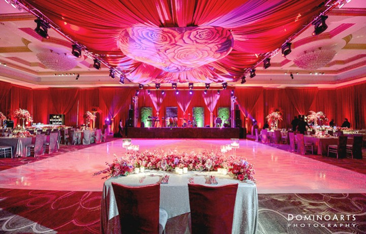 Turnberry isle miami wedding venues aventura aventura fl mesmerizing miami wedding venues junglespirit