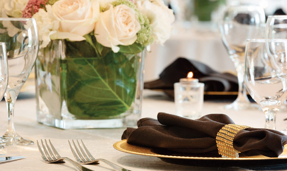 Twelve Midtown Atlanta Plan Event Weddings