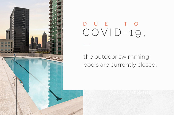 twelvehotel popup midtown swimmingpools close 1