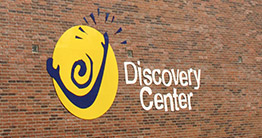 discovery-center-of-springfield