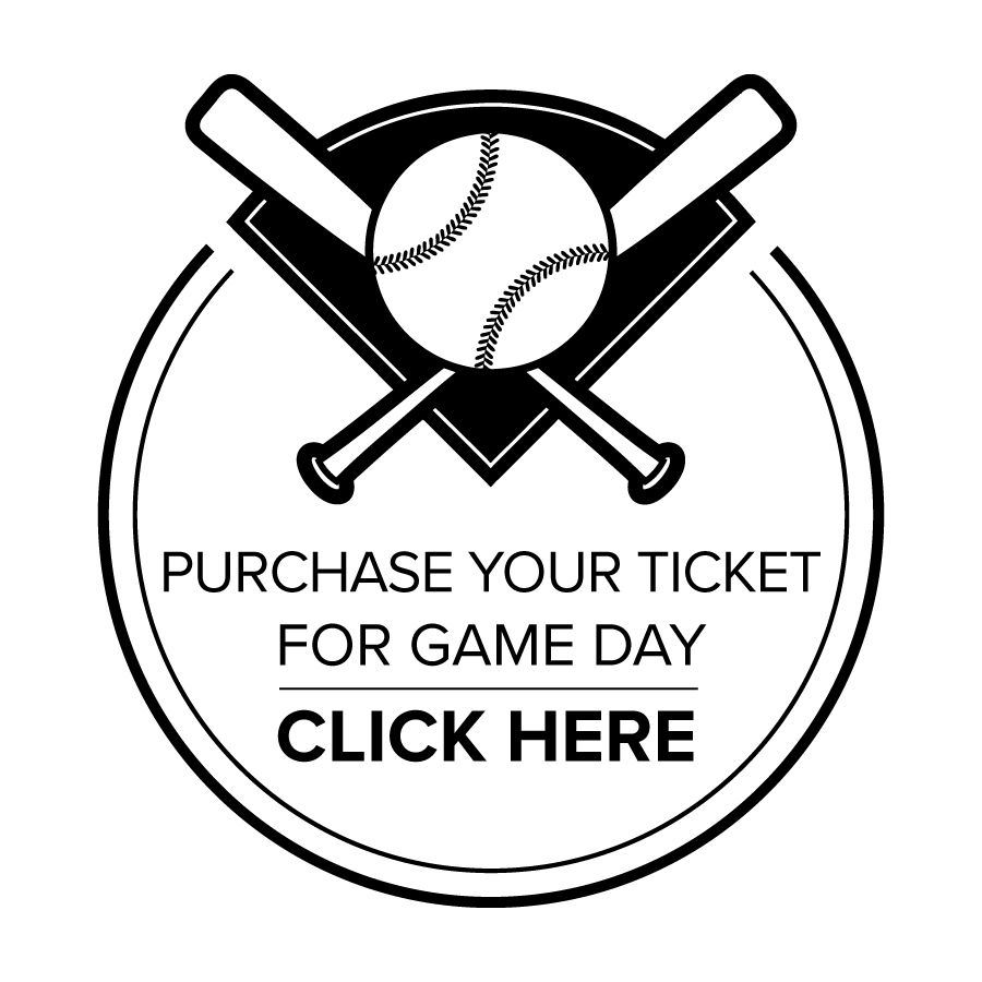 Purchase yout ticket for game day