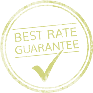 best rate guarante