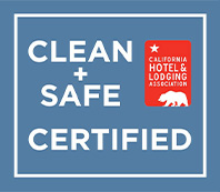 cleansafecertified