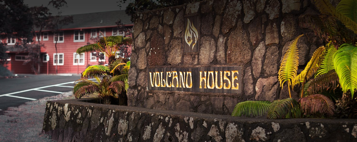 volcano house hero about