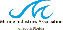 marine industries logo