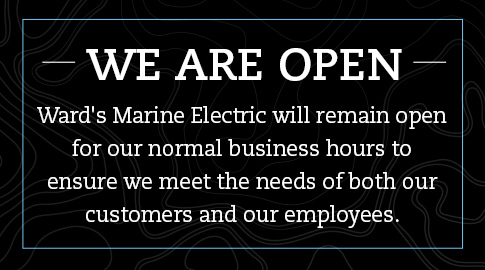 we are open_wards