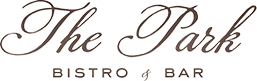 the park bistro and bar logo