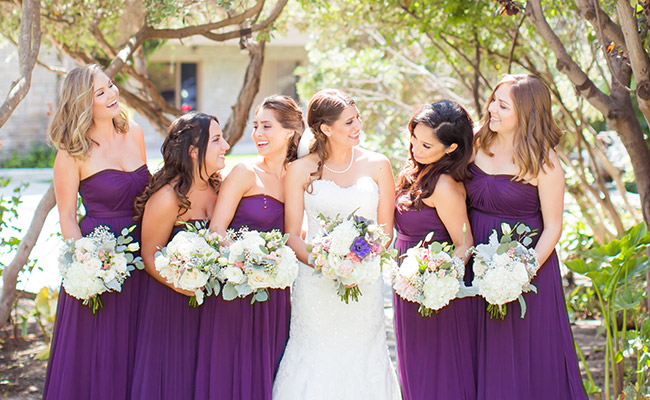 PierpontInn-Weddings-Impress-Inset-1-59834eda1a241-l.jpg