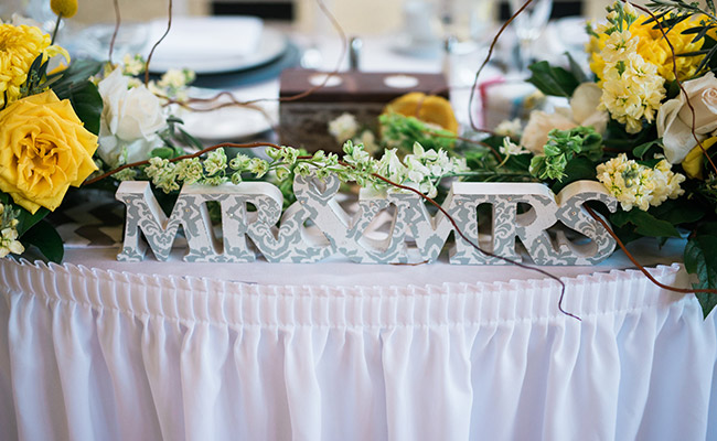 PierpontInn-Weddings-Impress-Inset-5-59834ee00bc3c-l.jpg