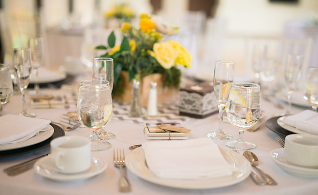 PierpontInn-Weddings-Space-Inset-2-59834e7ecd188-l.jpg