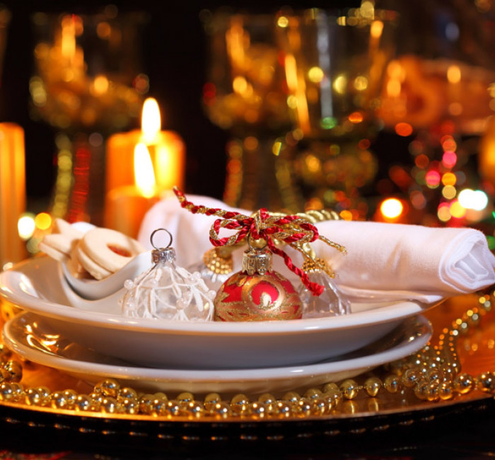 host your catering event holiday party at bonnet creek wyndham grand
