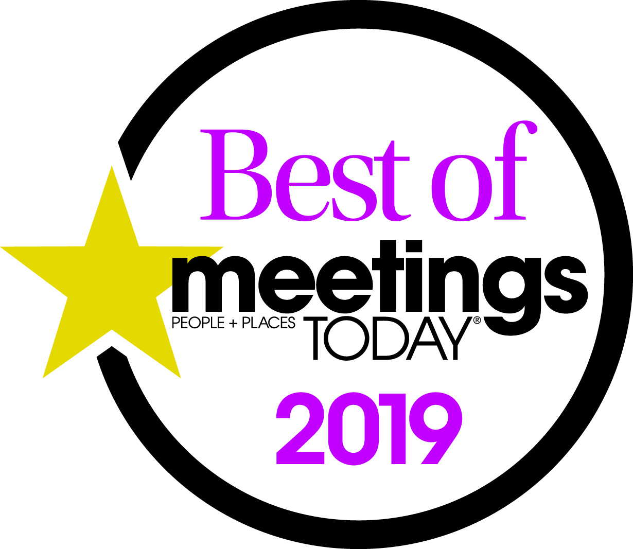 mt_bestofmeetingstoday_2019_logo_print