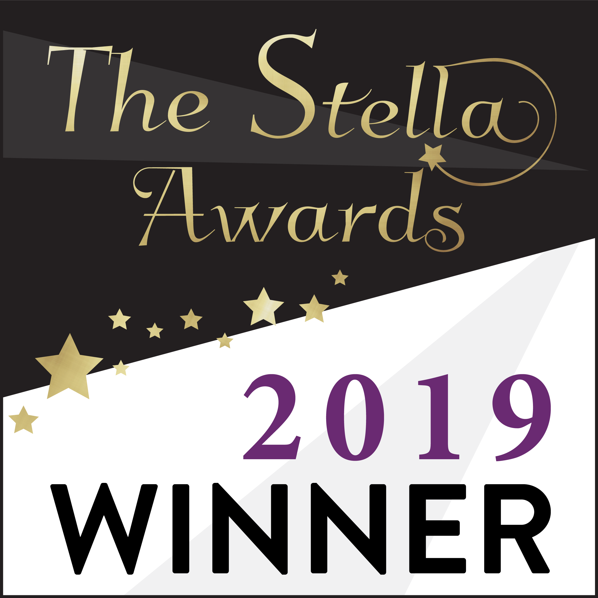 Stella Awards 2019 Winner