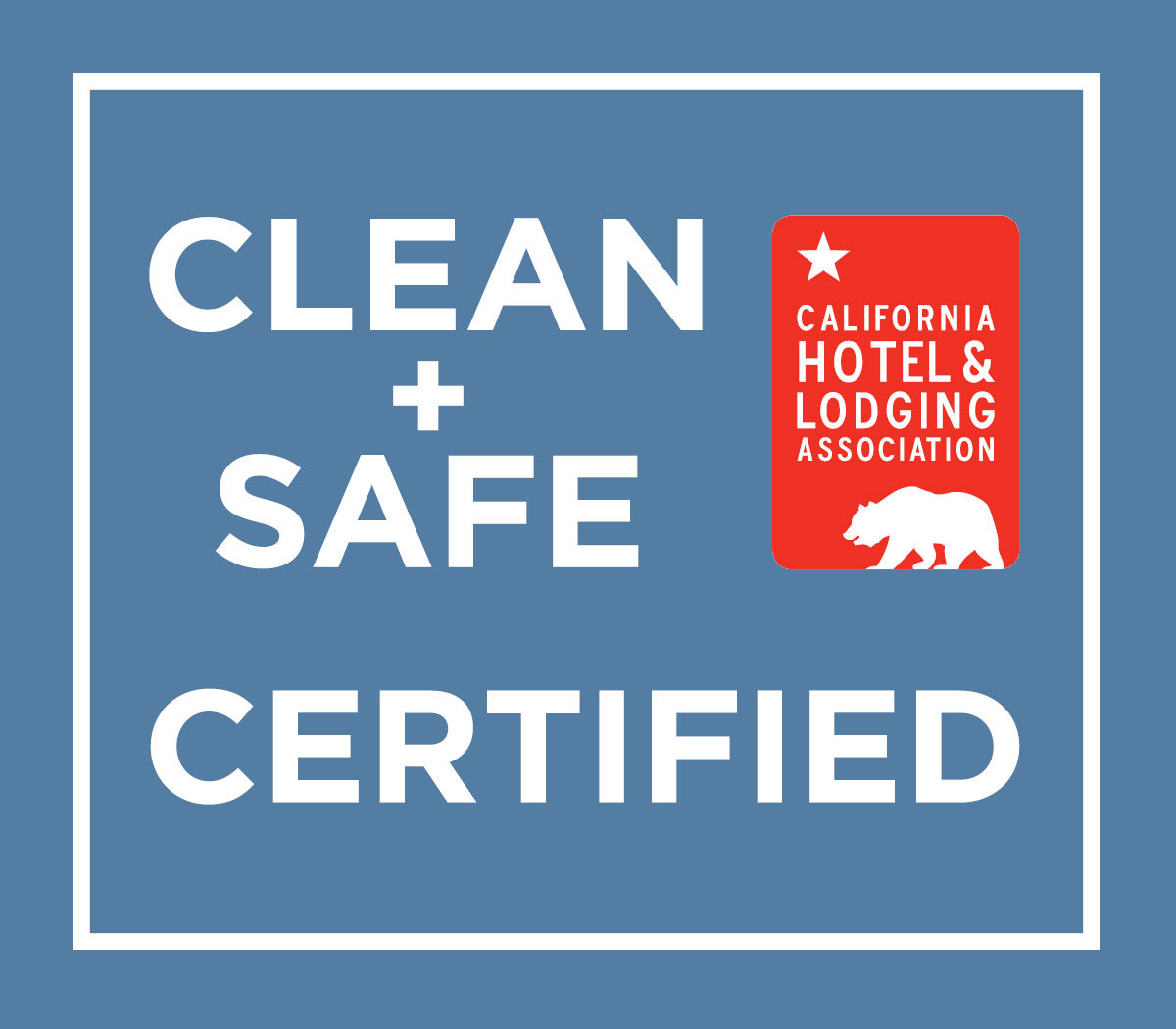 chla cleansafecertified 1200x1050