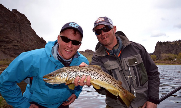 Yellowstone explore nearby attractions 4 montana fly fishing