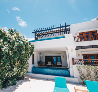 zemi beach house_beaach_villa